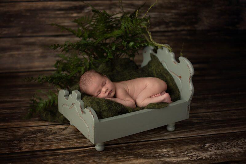 newborn baby photography props - plumprops.com