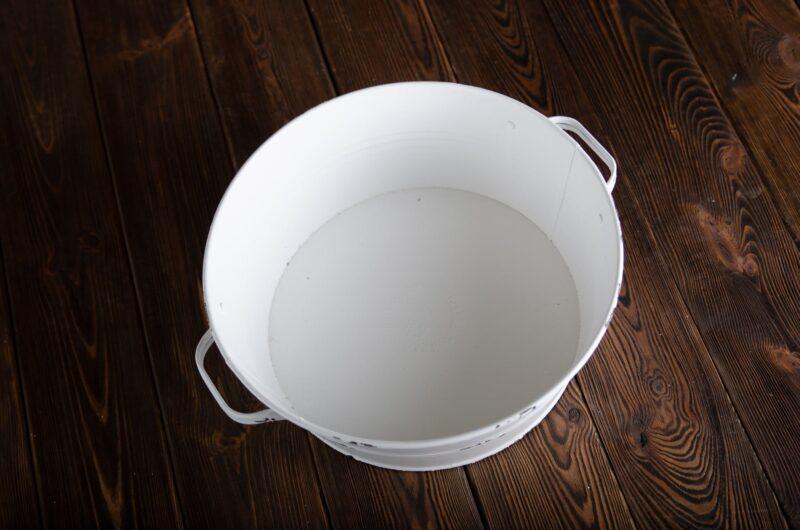 bowl-for-milk-bath